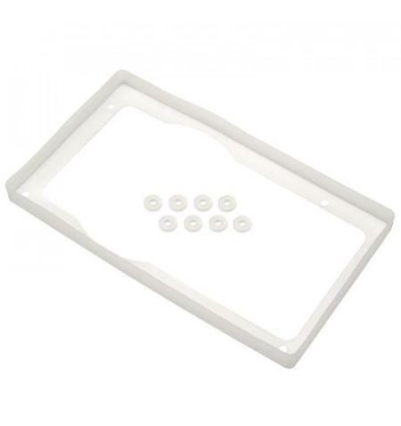 Cooltek Kit Anti-Vibração p/Fontes