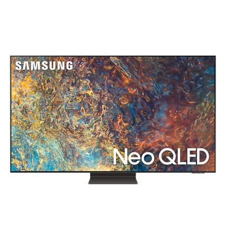 SAMSUNG - NeoQLED Smart TV 4K QE75QN95AATXXC