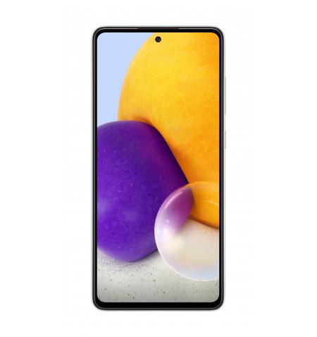 Smartphone Samsung Galaxy A72 256GB Branco