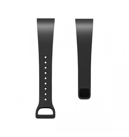 Bracelete XIAOMI para Mi Smart Band 4C (Black)