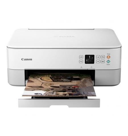 Impressora Multifunções Canon TS5351 WHITE - 3773C026