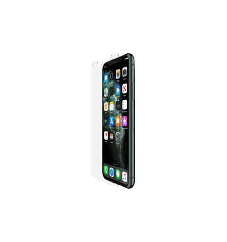 Protetor de Ecrã Belkin ScreenForce InvisiGlass Ultra - iPhone11Pro/Xs/X - F8W940ZZ