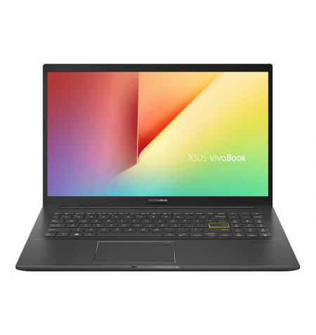 NB ASUS Vivobook F513EP - i7-1165G7 2,8GHz 12GB DDR4 512GB SSD 15,6P FHD GeForce MX330 Win10H 2Yrs