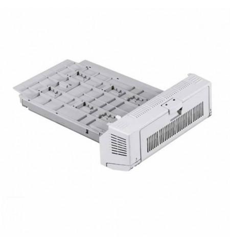 Acessório Oki  Duplex Unit C824/C834 - 47079403