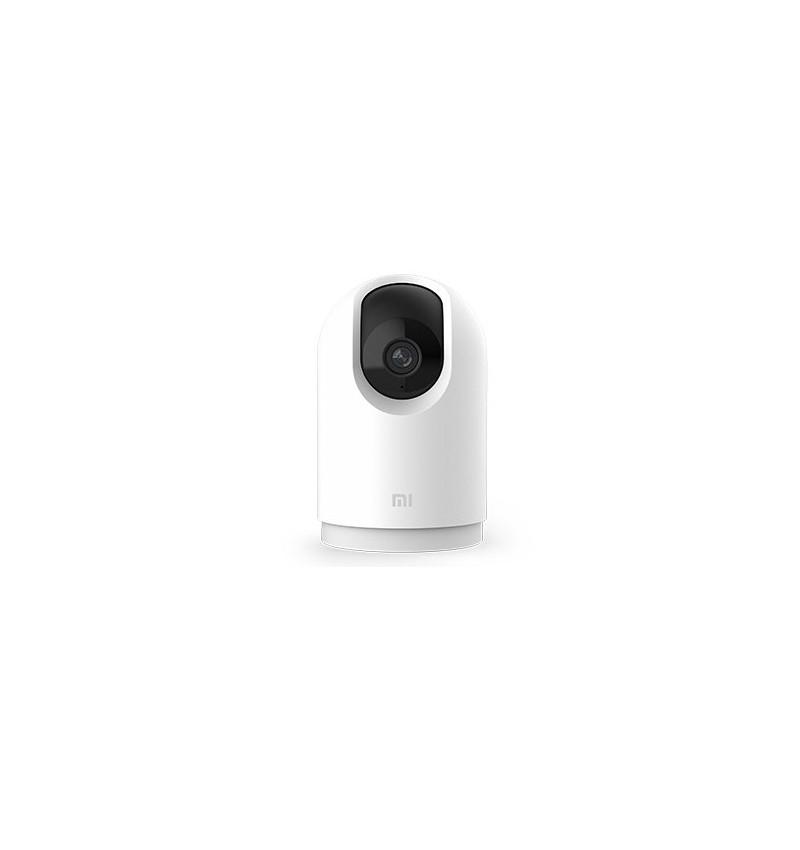 Camara XIAOMI Mi 360° Home Security Camera 2K Pro
