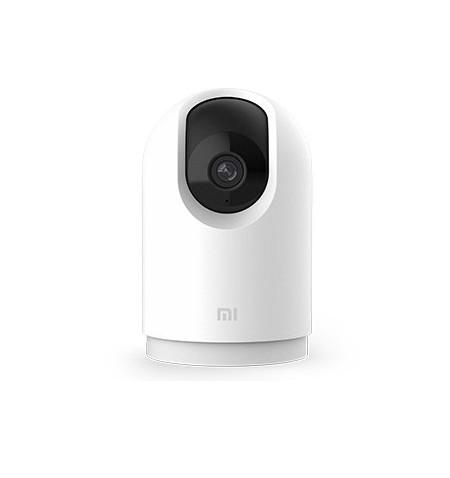 Câmara Xiaomi Mi 360° Home Security Camera 2K Pro - BHR4193GL