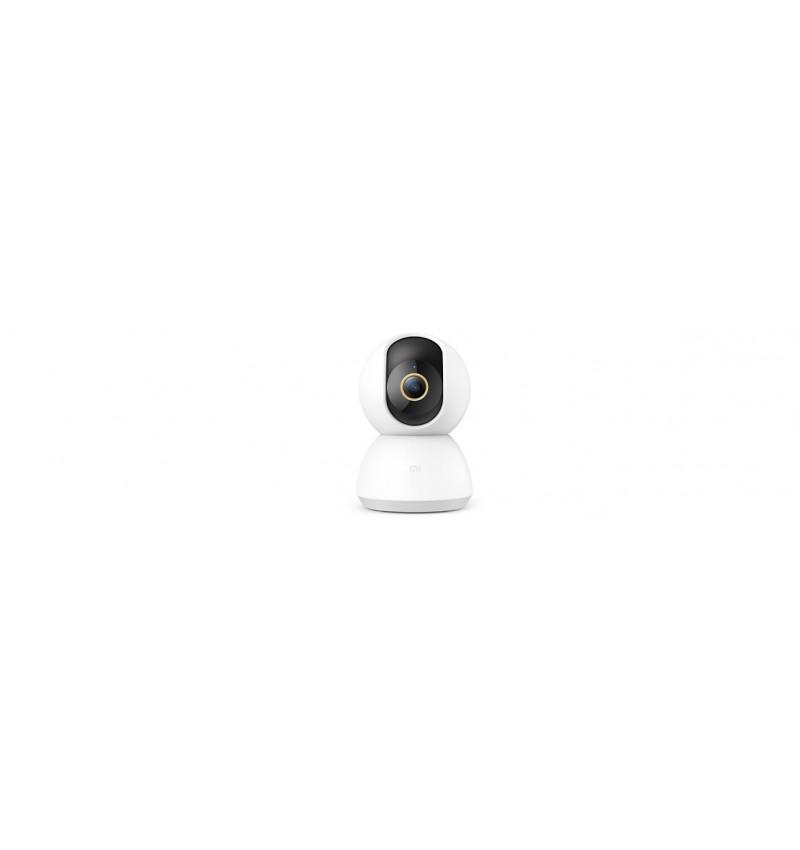 Camara XIAOMI Mi 360° Home Security Camera 2K