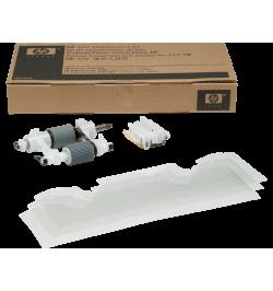 Acessório HP LaserJet Kit de Manutenção ADF - Q5997A