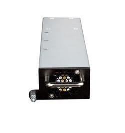 D-link DXS-3600-32S Fan