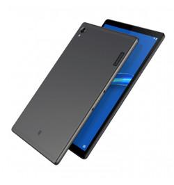 "TB-X306F - Tab M10 Plus, 10.1"" IPS HD (1280x800), Mediatek Helio P22T 2.3 GHz Octa-Core, 4GB, 64GB,"