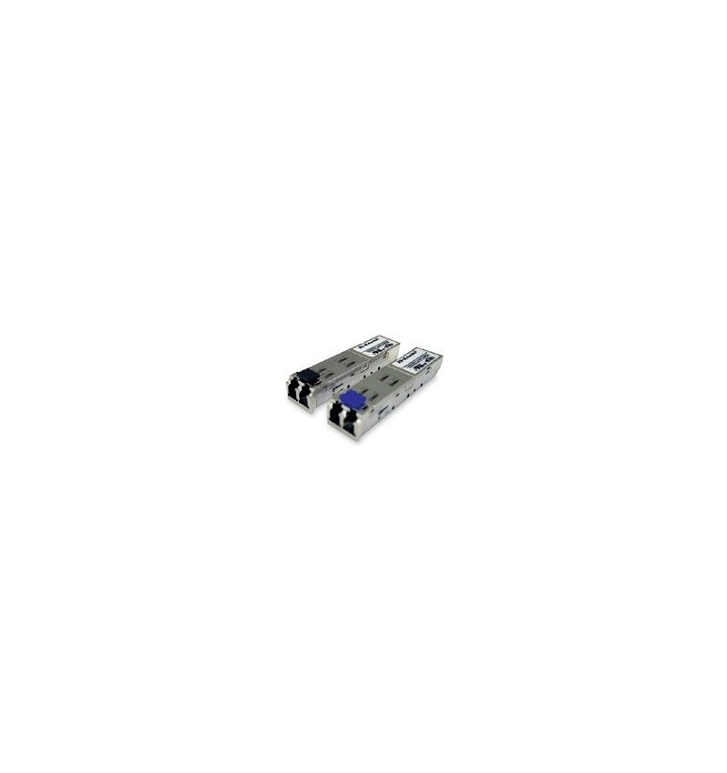 D-link 1-port Mini-GBIC SFP to 1000BaseLX