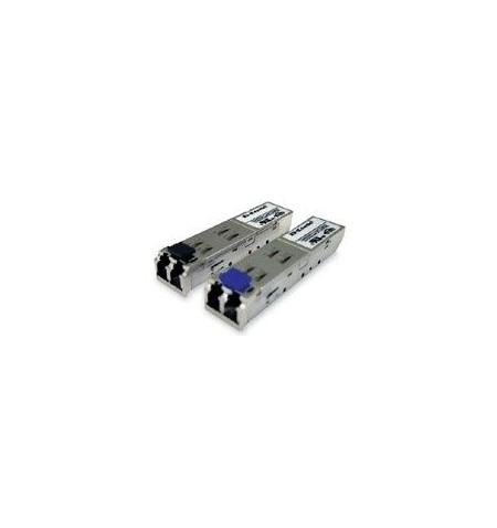Módulo p/ Switch D-link - DEM-312GT2