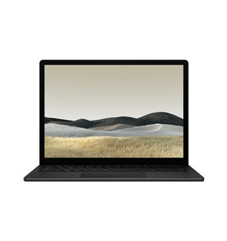 """Microsoft Surface LPT3 15"""" i7/16/512 Comm Black - PMH-00031"""