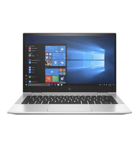 "HP EliteBook x360 830 G7 - Intel Core i7-10710U, 16GB, 512GB SSD, 13.3"" - 1J5Y8EA"
