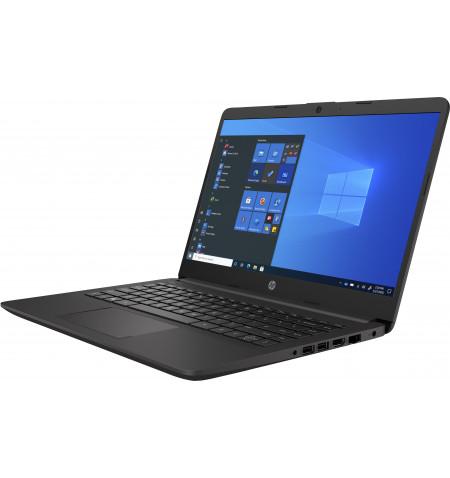 "HP 240 G8 - Intel Core i3-1005G1, 8GB, 256GB SSD, 14"" Win10 Pro - 2X7J2EA"