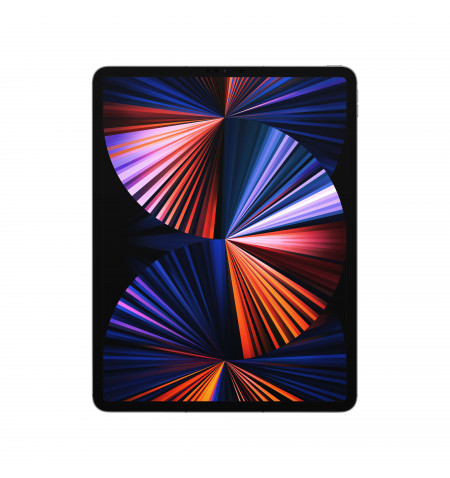 "APPLE iPad Pro 12.9"" M1 Wi-Fi + Cellular 2TB - Space Grey"