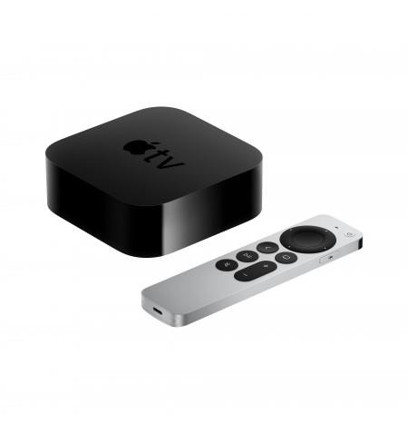 Apple TV HD 32GB 2021 - ACEAPLMHY93QM/A