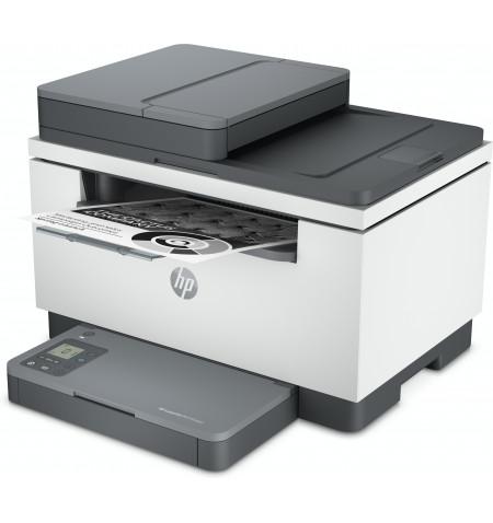 HP LaserJet MFP M234sdwe  - preço válido p/ unidades faturadas até 31 de maio ou fim de stock