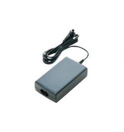 Fujitsu AC adapter 19V/20V-65WEsprimo G5010