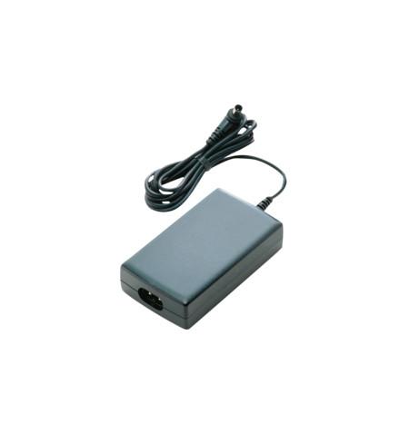 Carregador Fujitsu AC 19V/65W Esprimo G5010 - S26361-F1050-L30