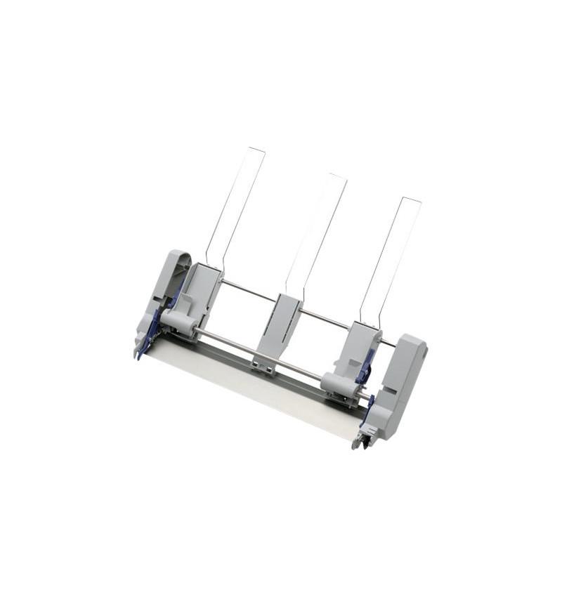 Acessório Epson Alimentador Automático 50 Folhas LQ 670 - C12C806792