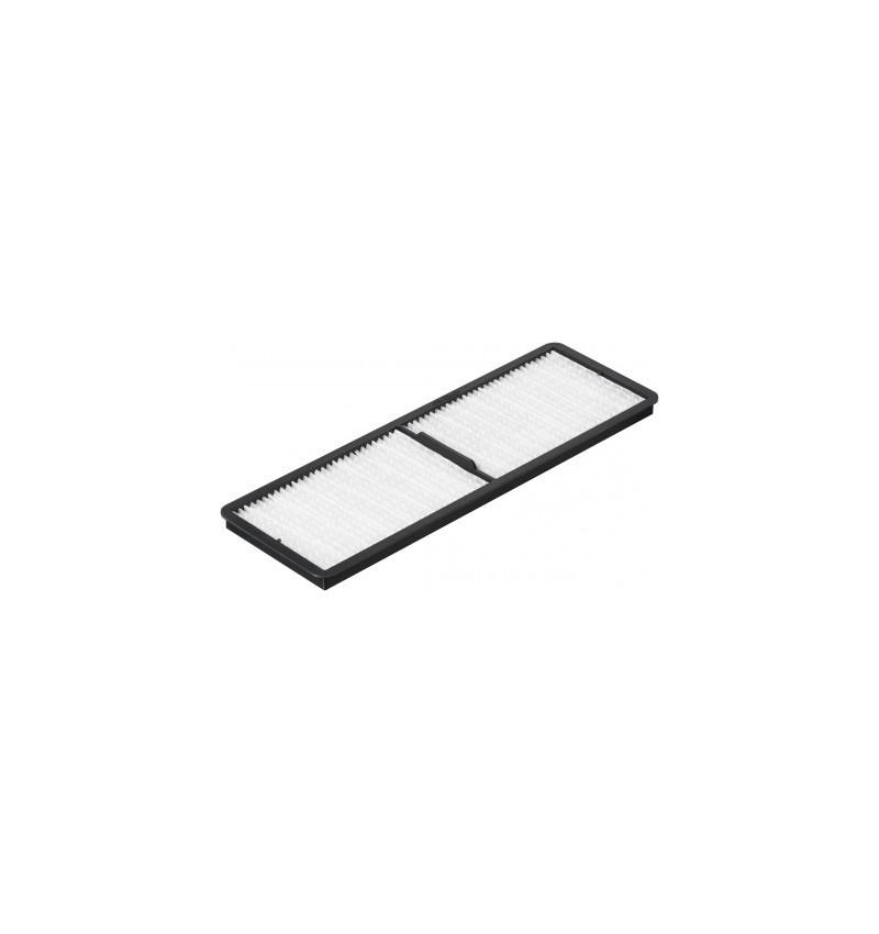 Filtro de AR - ELPAF36 - para EB-420/425W/430/435W