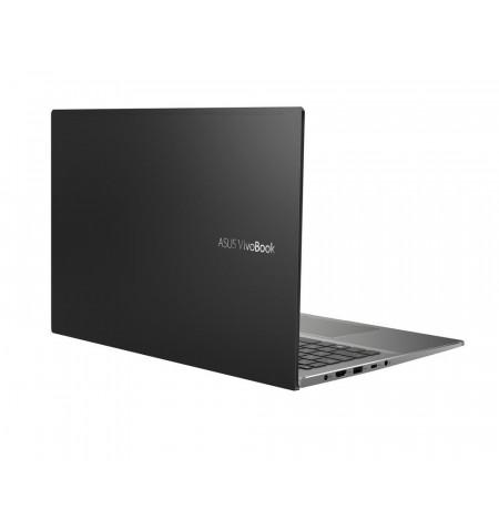 "Vivobook S533EQ - Intel i7-1165G7, 16GB, 1TB, 15.6"", Windows 10 Home"