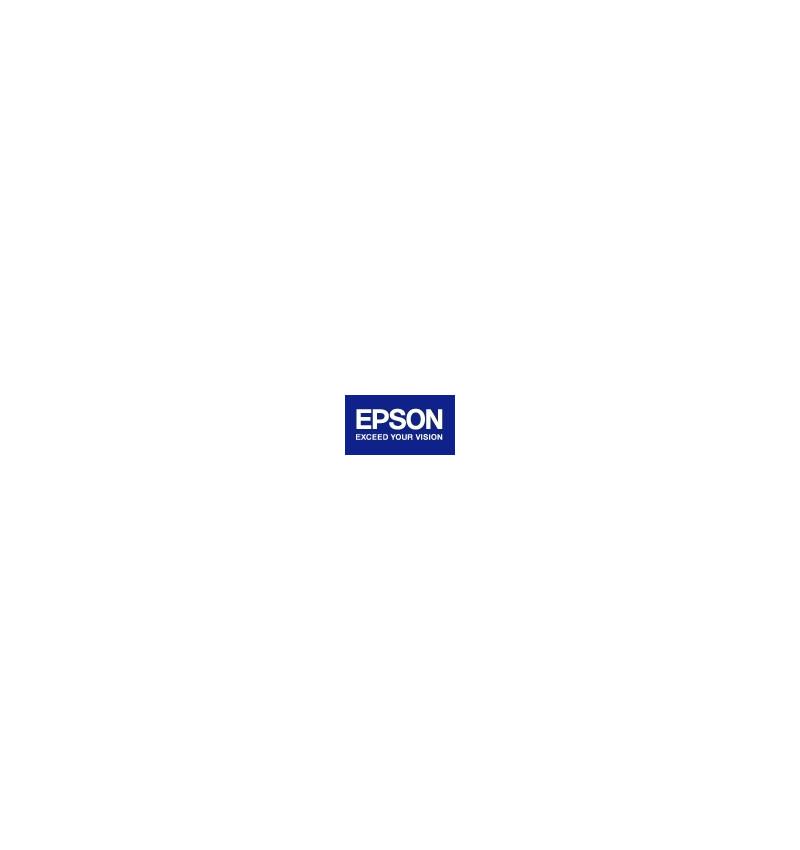 """Suporte de Alta Tensăo para Rolo de 2"""" E 3"""" Sp 9600"""
