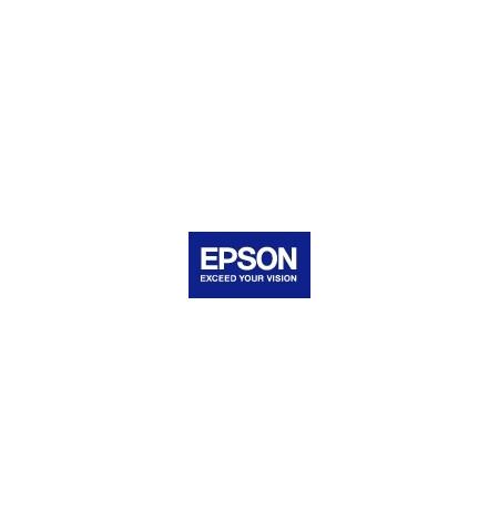 """Acessório Epson Suporte de Alta Tensão para Rolo de 2"""" E 3"""" Sp 9600 - C12C811152"""