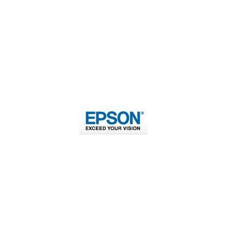 "Acessório Epson 2-3"" Dual Tension Roll Feed Spindle - C12C811231"