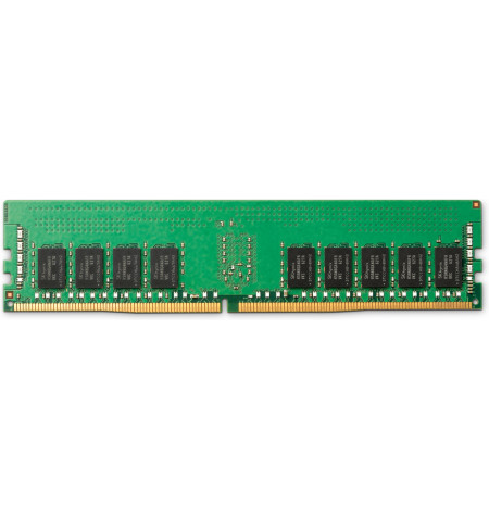 8GB DDR4-2933 (1X8GB) ECC REGRAM  - preço válido p/ unid faturadas até 31 de maio e limitado ŕs unid