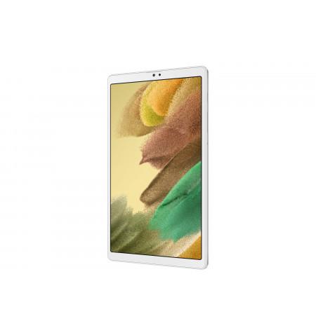 Tablet Samsung Galaxy Tab A7 Lite 32GB (WiFi, Prateado)