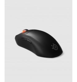 Rato SteelSeries Prime Wireless