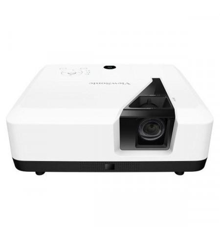 Video Projector VIEWSONIC - DLP - UHD - 3300 LUMENS - LS700-4K