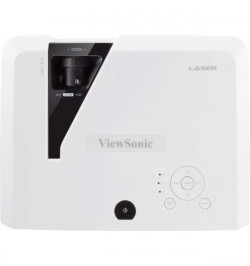 VIEWSONIC VIDEOPROJETOR LASER UHD 4K HDMI 33000 LUMENS LS700-4K
