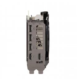 VGA ASUS RTX3080Ti TUF GAMING OC 12GB GDDR6X HDMI/DP