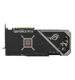 VGA ASUS RTX3080Ti ROG-STRIX OC 12GB GDDR6X HDMI/DP