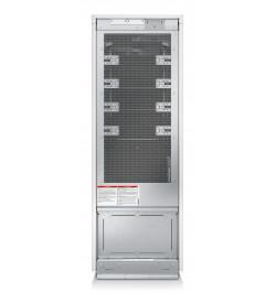 Galaxy VS UPS 40kW 400V External Battery