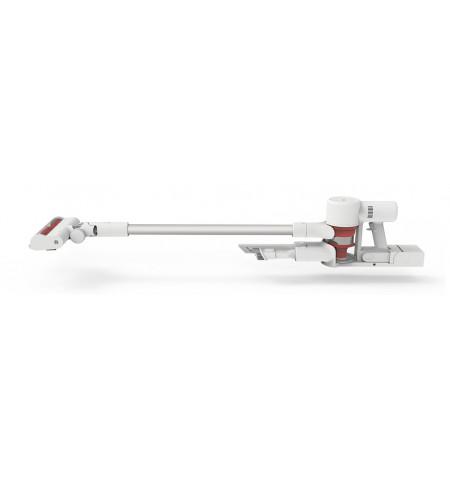 Robot Aspirador XIAOMI Mi Vacuum Cleaner G10