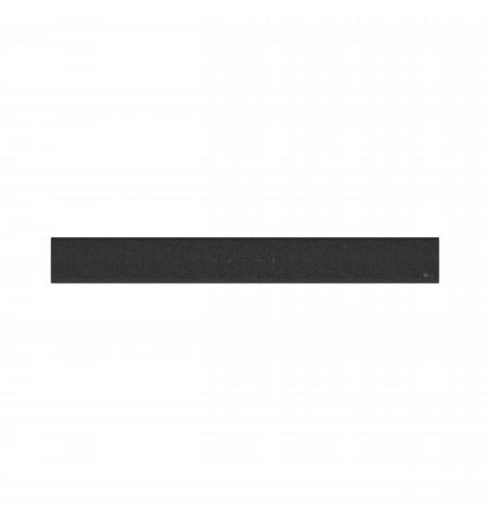 SOUND BAR LG 100W.BTTH-HDMI  -SP2