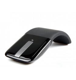 Microsoft PL2 ARC Touch - Preto