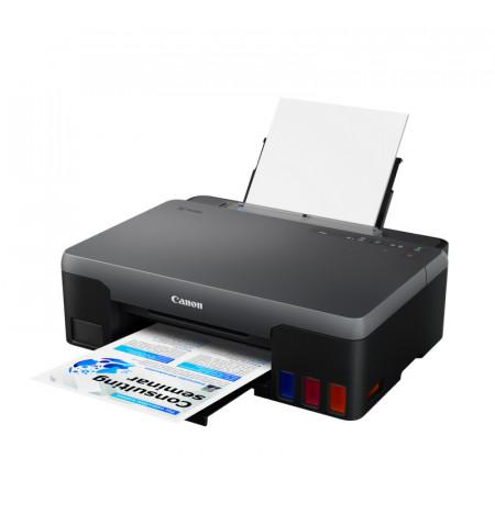PIXMA G1520 - Impressora a jato de tinta A4, funçăo de impressăo, até 9.1 ipm, até 4800 x 1200 dp -
