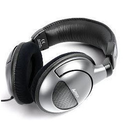 Headsets A4TECH HS-800 X7 Gaming