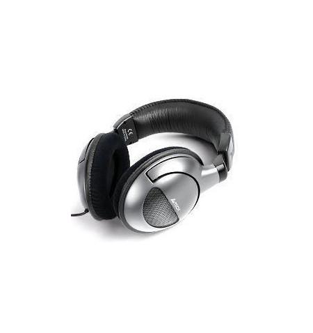 Headset A4Tech HS-800 X7 Gaming - HS-800