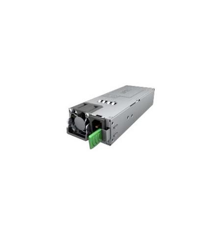 INTEL 1300W AC CRPS 80+ TITANIUM - AXX1300TCRPS
