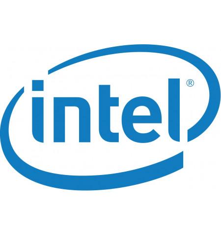 Intel - Rail kit de prataleira - 2U