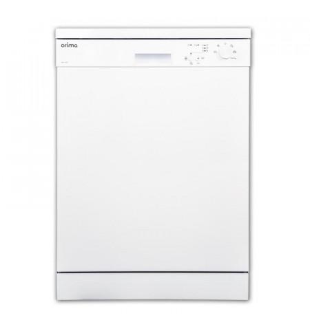 Maquina Lavar Louça Orima ORC-161-W