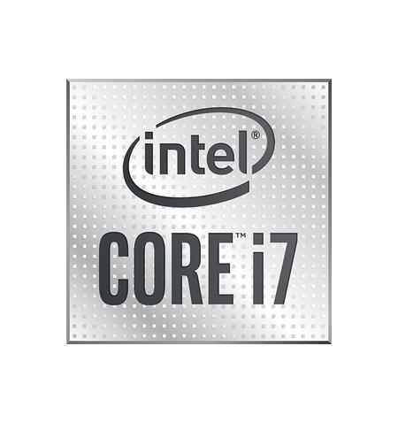 PT/BTS/Preci 3650/Core i7-10700K/32GB/512GB SSD/Integrated/TPM/DVD RW/Kb/Mouse/W10Pro/vPro/1Y Basic Onsite