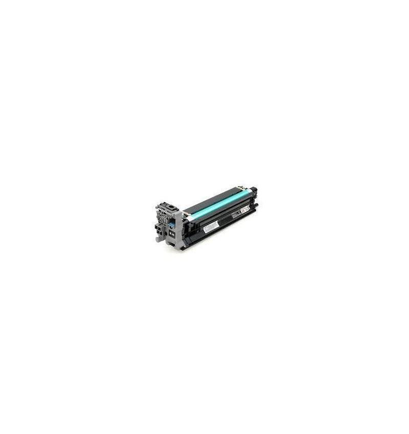 Unidade Fotocondutora Epson Preto CX28DN
