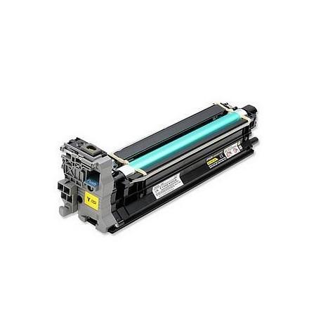 Unidade Fotocondutora Epson Amarelo CX28DN